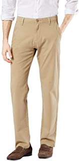 Men's Big and Tall Ultimate Chino Pants