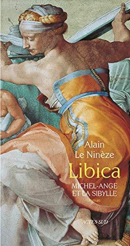Libica : Michel-Ange et la Sibylle