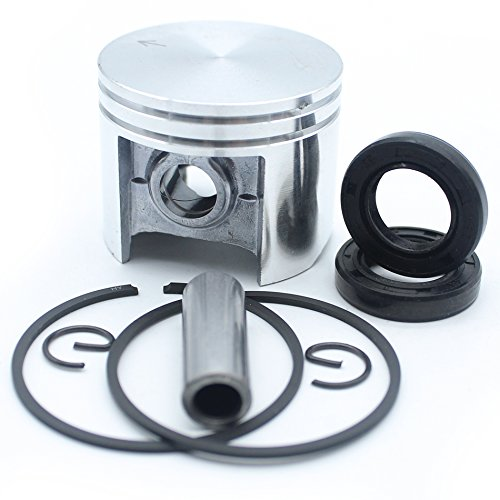07503/Freeship 444,5/x 10,2/cm Piston Compresseur /à frapper Segment de piston Pince Piston retirer ou Outil de pose pas