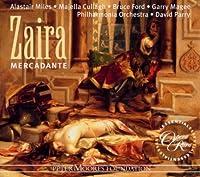 Mercadante - Zaira (2003-04-01)