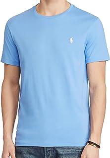 a503d90681b6 Amazon.com  Polo Ralph Lauren - Shirts   Clothing  Clothing