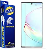 Screen Protectors For Galaxy Notes - Best Reviews Guide