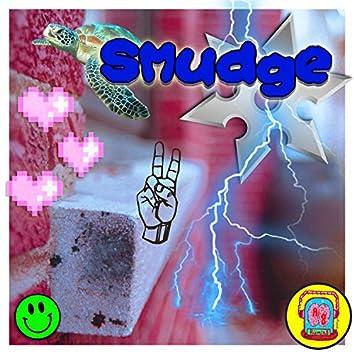 #SMudge