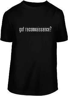got Reconnaissance? - A Nice Men's Short Sleeve T-Shirt Shirt