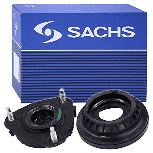 Sachs 802 470 Kit de réparation, coupelle de suspension