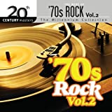 Vol. 2-Best of 70's Rock