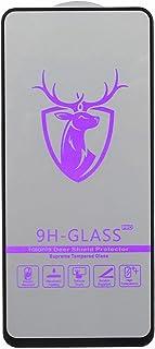 واقي شاشة 9 اتش من الزجاج المقوى لهاتف شاومي مى 10 تى مى 10 تى برو (mi 10T mi 10T pro) من اورجينال