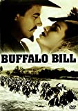 Buffalo bill [IT Import]