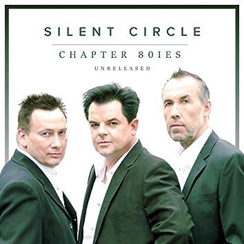 Chapter 80ies Unreleased