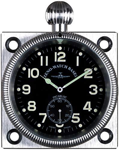 Zeno-Watch-Basel Reloj Hombre Mecánico Rallye-a1