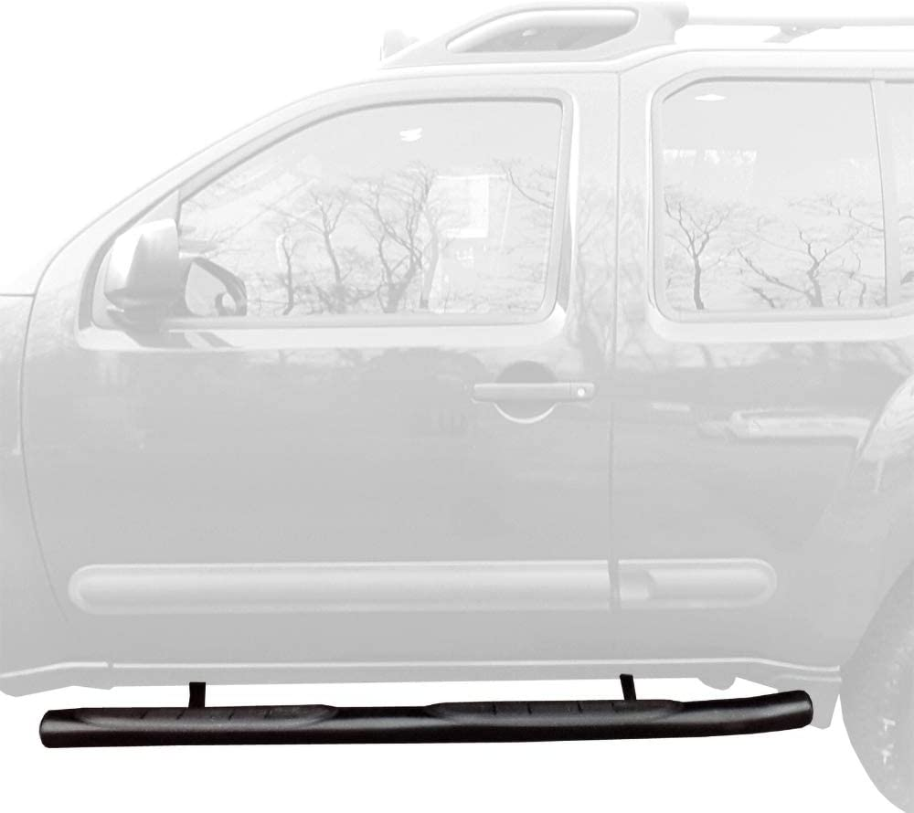 MaxMate New Orleans Mall Premium Dallas Mall Compatible with 05-15 Nissan Sid Xterra 3