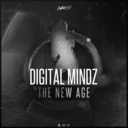 Digital Mindz