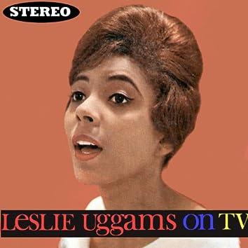 Leslie Uggams On TV