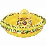 Inflatable Sombrero