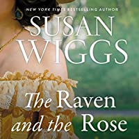The Raven and the Rose: Library Edition