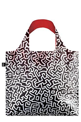 Keith Haring Untitled Bag