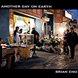 Another Day on Earth [解説・ボーナストラック収録 / デジパック仕様 / 国内盤] (BRC128S)