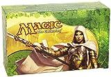 Theros - Magic The Gathering Booster Box (MTG) (36 Packs)