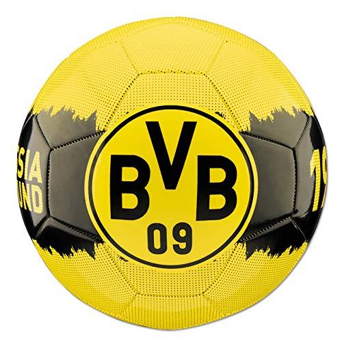 Borussia Dortmund BVB-Ball one Size
