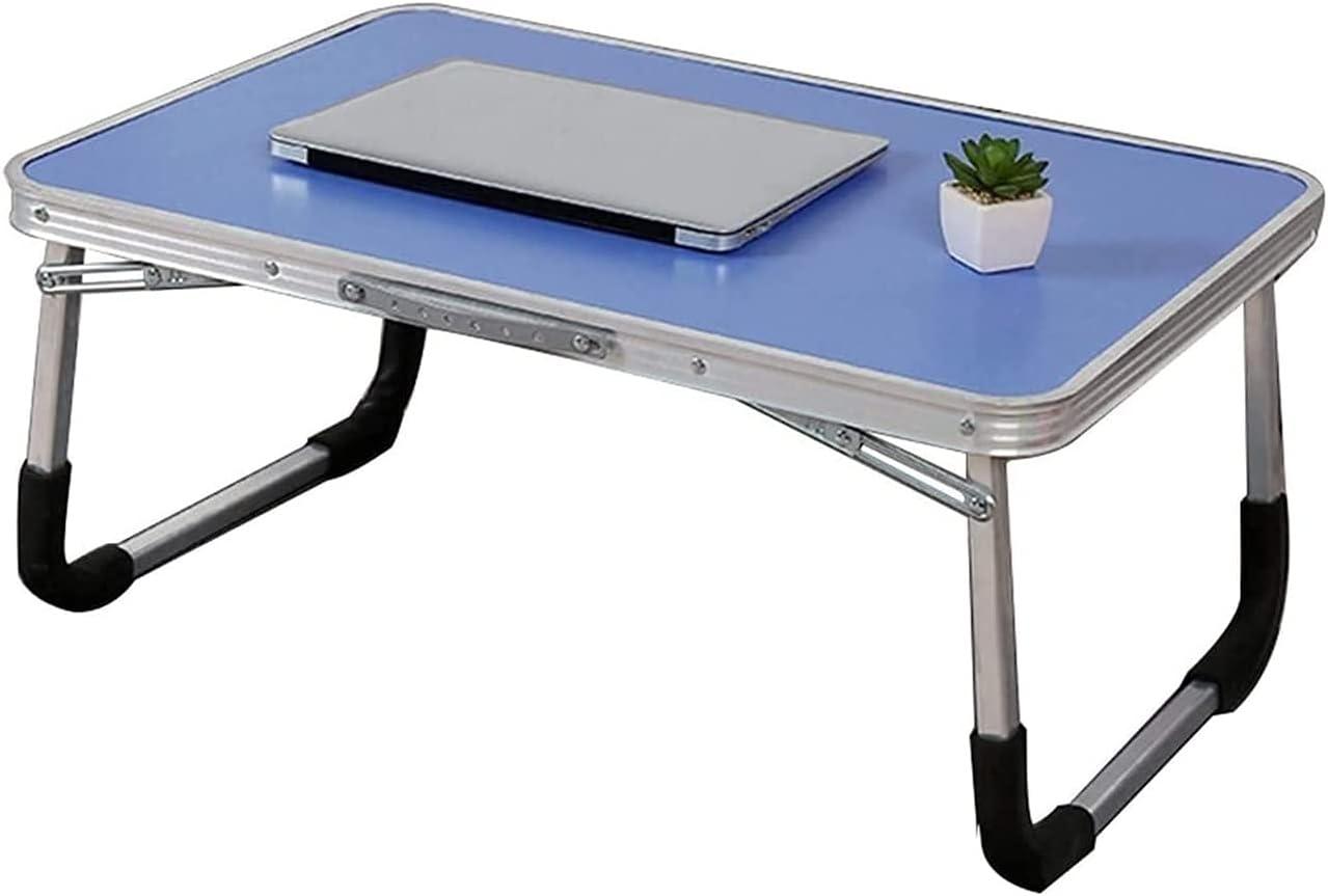 MYT MEIYITIAN Folding Table Compu Ranking integrated 1st place Many popular brands Aluminum