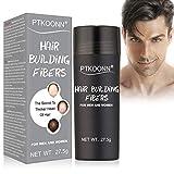 Hair Fiber,Fibre dei Capelli,Hair Fiber,Fibre Costruzione dei Capelli,Polvere per capelli,...
