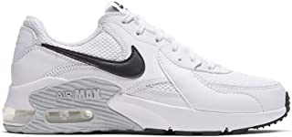 Nike Air Max Excee Women's Athletic & Outdoor Shoes