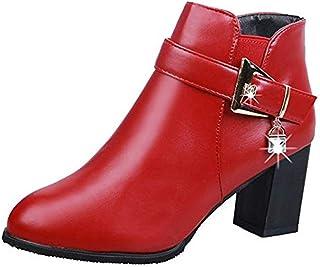 : antifongique : Chaussures et Sacs