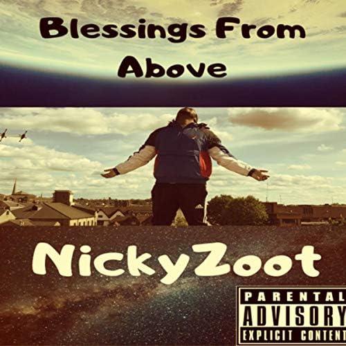 NickyZoot
