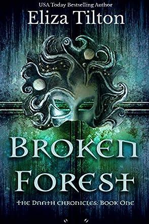 Broken Forest