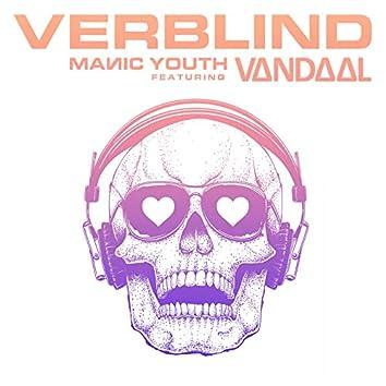 Verblind (feat. Vandaal)