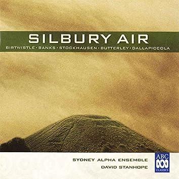 Silbury Air