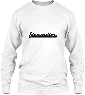 stonecutters t shirt