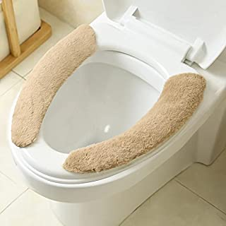 Best toilet seat mat Reviews