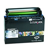 Lexmark - 1 - kit fotoconductor...