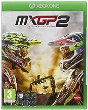 Publisher Minori MXGP2:The Official Motocross by Koch Media