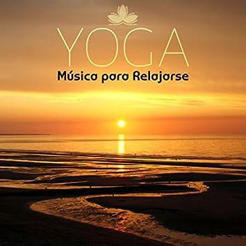 Yoga – Musica para Relajarse - Espíritu de la Naturaleza Meditación Reiki Música Calma