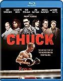Chuck [Blu-ray]
