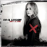 Under My Skin by Avril Lavigne (2004-05-25)