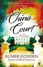 China Court: A Virago Modern Classic