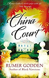Books Set in Cornwall: China Court by Rumer Godden. Visit www.taleway.com to find books from around the world. cornwall books, cornish books, cornwall novels, cornwall literature, cornish literature, cornwall fiction, cornish fiction, cornish authors, best books set in cornwall, popular books set in cornwall, books about cornwall, cornwall reading challenge, cornwall reading list, cornwall books to read, books to read before going to cornwall, novels set in cornwall, books to read about cornwall, cornwall packing list, cornwall travel, cornwall history, cornwall travel books