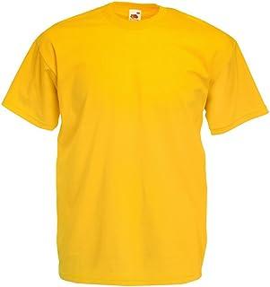 c6690f73bc17e9 Suchergebnis auf Amazon.de für: Gelb - Tops, T-Shirts & Blusen ...