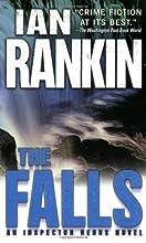 The Falls (Inspector Rebus, #12)