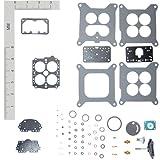 Walker Products Automotive Performance Carburetor Rebuild Kits