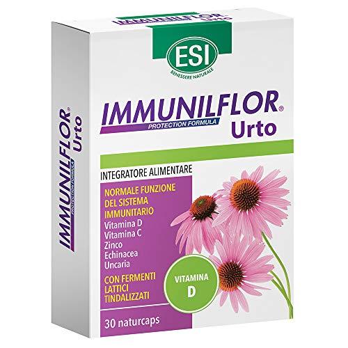 Esi Immunilflor Urto - 15 g