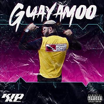 Guayamoo