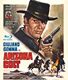 Arizona Colt Special edition