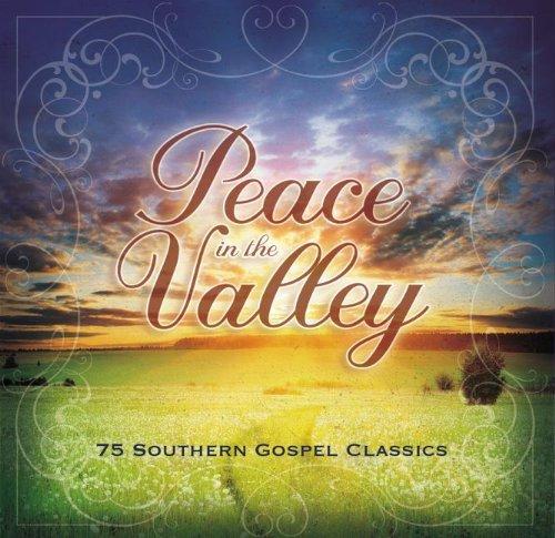 Classic Southern Gospel Music (5...