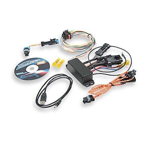 NOS 15977NOS Launcher Progressive Controller