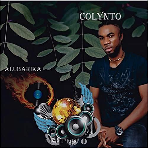 Colynto