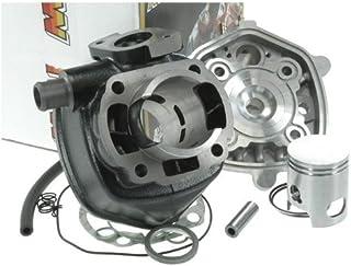 Preisvergleich für Zylinder Kit MALOSSI Sport 50ccm/10mm - APRILIA SR50 Racing (-2000) (Minarelli Motor) preisvergleich